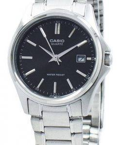 Casio Analog Quarz LTP-1183A-1A LTP1183A-1A Damenuhr