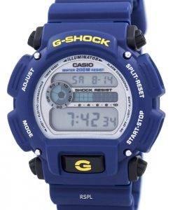 Casio G-Shock GShock DW-9052-2VDR DW 9052 DW9052 DW-9052-2V
