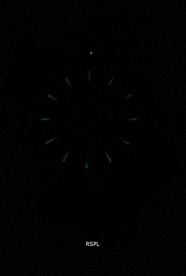 Armani Exchange Chronograph Quarz AX1813 Herrenuhr