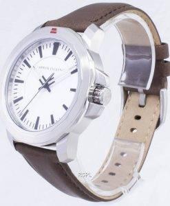 Armani Exchange Quarz AX1903 Herrenuhr