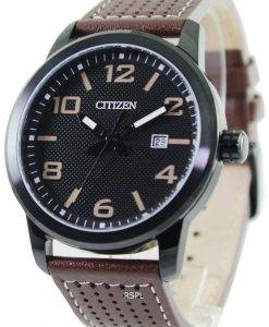 Citizen Quartz BI1025-02E Herrenuhr