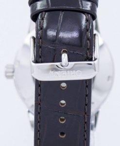 Orient Automatik Howard FAC05007D0 Herrenuhr
