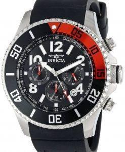 Invicta Pro Diver Chronograph Quartz Tachymeter 15145 Herrenuhr