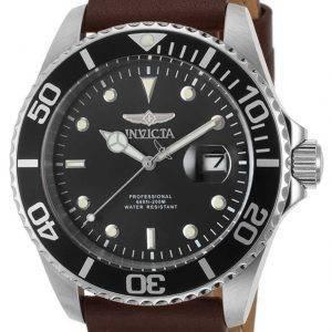 Invicta Pro Diver Quarz Professional 200M 22069 Herrenuhr