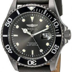 Invicta Pro Diver Quarz Professional 200M 22077 Herrenuhr