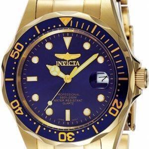 Invicta Pro Diver professionelle Quarz 200M 8937 Herrenuhr