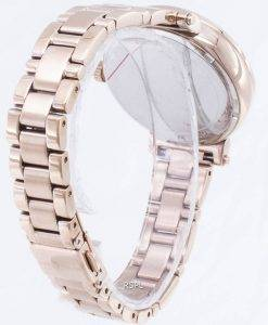 Michael Kors Sofie MK4335 Quarz Analog Damenuhr