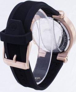 Michael Kors Chronograph MK8184 Herrenuhr
