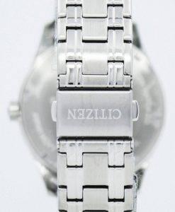 Citizen Automatik-NH8360-80 L Herrenuhr