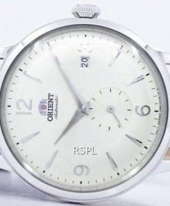 Orient Herrenuhr klassisch automatische RA-AP0003S10B