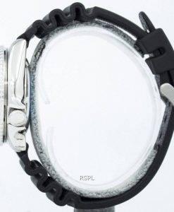 Seiko Automatik Diver SKX007J1 SKX007J SKX007 200m Made in Japan-uhr