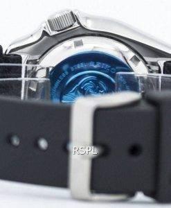 Seiko Automatik Diver 200m Made in Japan-SKX009J1-SKX009J
