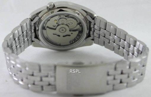 Seiko 5 Automatic 21 Jewels SNK371K1 SNK371K Herrenuhr