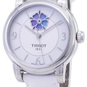 Tissot T-Lady T050.207.17.117.05 T0502071711705 automatische Damenuhr