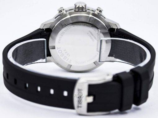 TISSOT T-Sport PRC 200 Chronograph T055.417.17.057.00