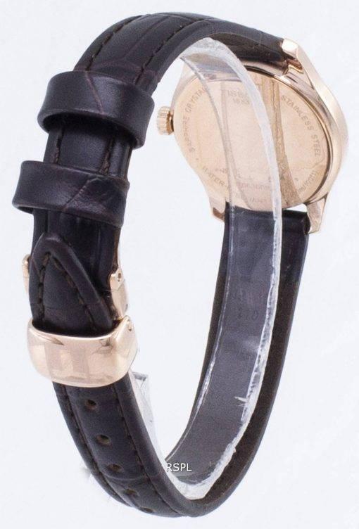 Tissot T-Classic Tradition 5.5 T063.009.36.018.00 T0630093601800 Quartz Damenuhr