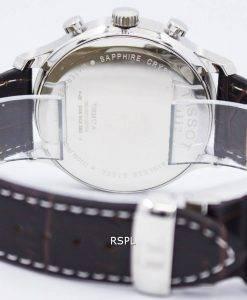 Tissot Tradition Chronograph T063.617.16.037.00 Herrenuhr