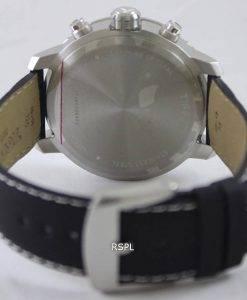 TISSOT T-Sport Quickster T095.417.16.037.00 Herrenuhr
