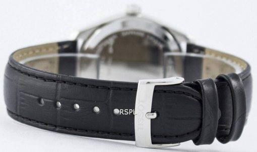 Tissot T-Classic PR 100 Quarz Swiss Made T101.410.16.031.00 T1014101603100 Herrenuhr