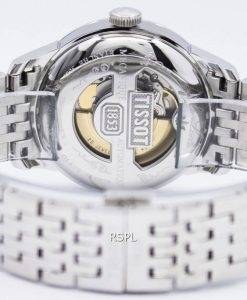 Tissot Le Locle Automatic T41.1.483.52 Herrenuhr