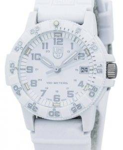 Luminox Leatherback Sea Turtle 0300 Serie Quarz XS.0307.WO Herrenuhr