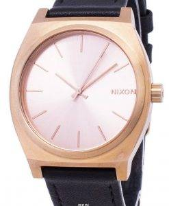 Nixon Time Teller Quarz A045-1932-00 Herrenuhr