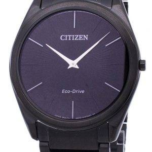 Citizen Eco-Drive Stiletto Super AR3079-85E Herrenuhr