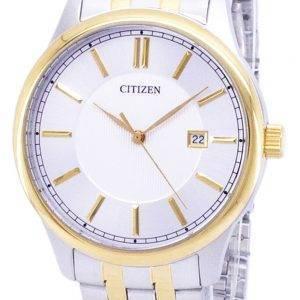 Citizen Analog Quarz Herrenuhr BI1054-55A