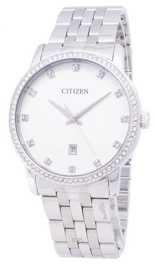 Citizen BI5030-51A Quarz Analog Herrenuhr