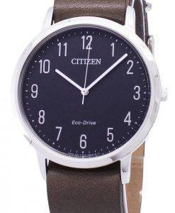 Citizen Elegant BJ6501-01E Eco-Drive Analog Herrenuhr