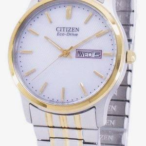 Citizen Eco-Drive-Erweiterung BM8454-93A Herrenuhr