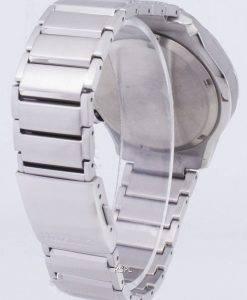 Citizen Eco-Drive-CA4320 - 51L Titan Chronograph Herrenuhr