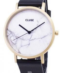 Cluses La Roche CL40003 Quartz Damenuhr