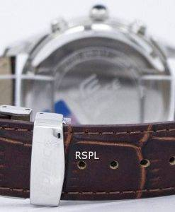 Casio Edifice Chronograph EFR-517L-7AV EFR-517L-7A