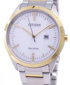 Citizen Eco-Drive EW2454-83A Damenuhr