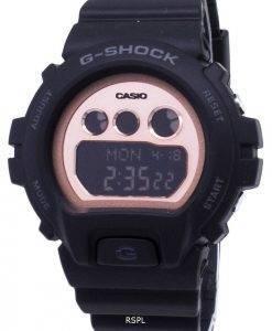Casio G-Shock GMD-S6900MC-1 GMDS6900MC-1 Quarz Digital 200M Herrenuhr