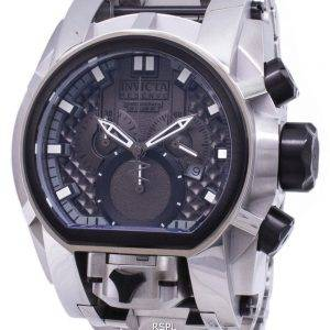 Invicta Reserve 20110 Chronograph Quarz 200M Herrenuhr