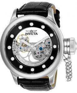 Invicta Russian Diver automatische 24593 Herrenuhr