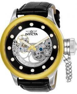 Invicta Russian Diver automatische 24594 Herrenuhr