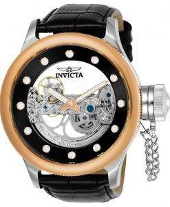 Invicta Russian Diver automatische 24595 Herrenuhr