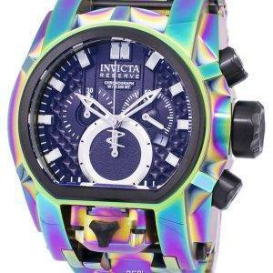 Invicta Reserve Kollektion 25212 Chronograph Quarz 200M Herrenuhr