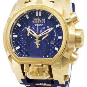 Invicta Reserve 25608 Chronograph Quarz 200M Herrenuhr