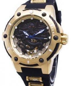 Invicta Bolt 26315 Quarz Analog Herrenuhr