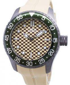 Invicta Pro Diver 28434 Analog Quarz Herrenuhr