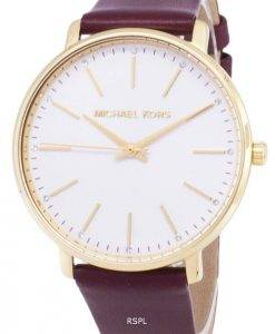 Michael Kors Pyper MK2749 Quarz Analog Damenuhr