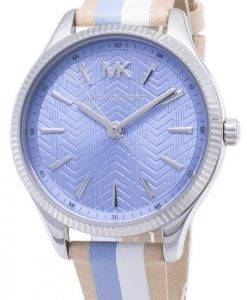 Michael Kors Lexington MK2807 Quartz Analog Damen uhr