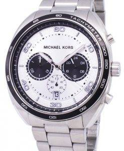 Michael Kors Dane Chronograph Quarz MK8613 Herrenuhr