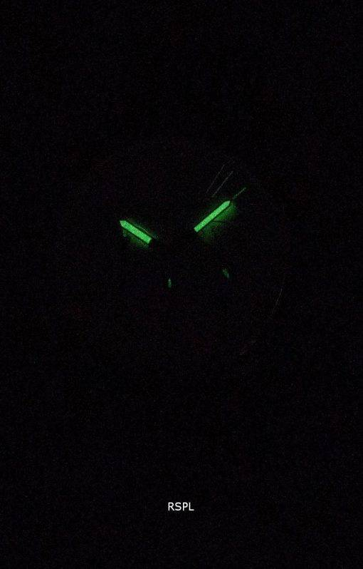 Michael Kors Merrick MK8637 Chronograph Quartz Herrenuhr
