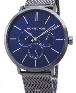 Michael Kors Blake MK8678 Chronograph Quarz Herren uhr