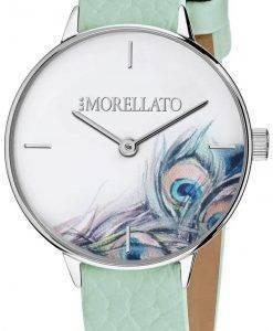 Morellato Ninfa R0151141523 Quartz Damenuhr
